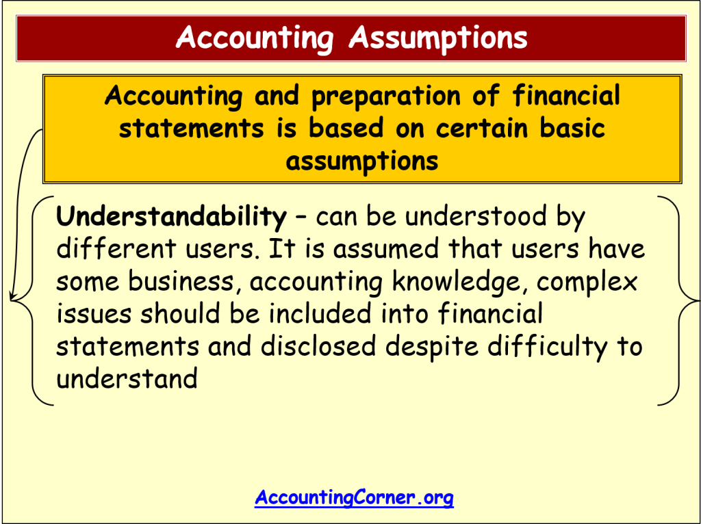 19-accounting-concepts-1-understandability-concept