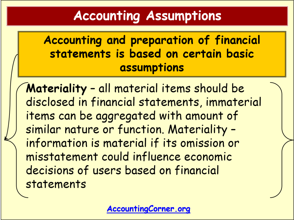 19-accounting-concepts-2-materiality-concept