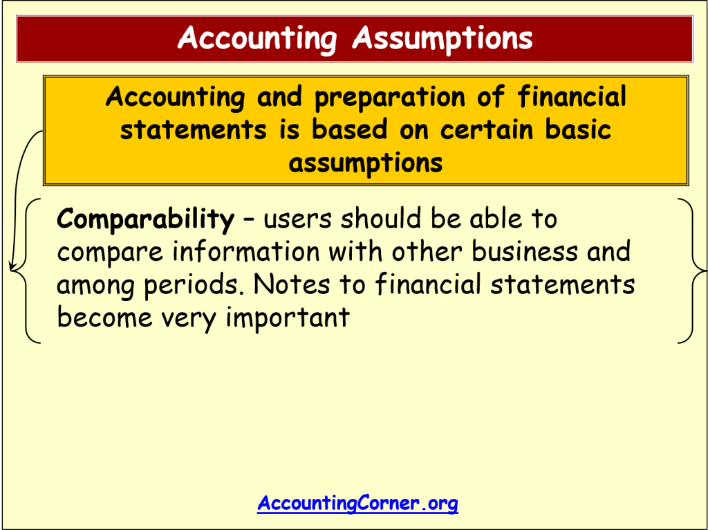 19-accounting-concepts-4-comparability-concept