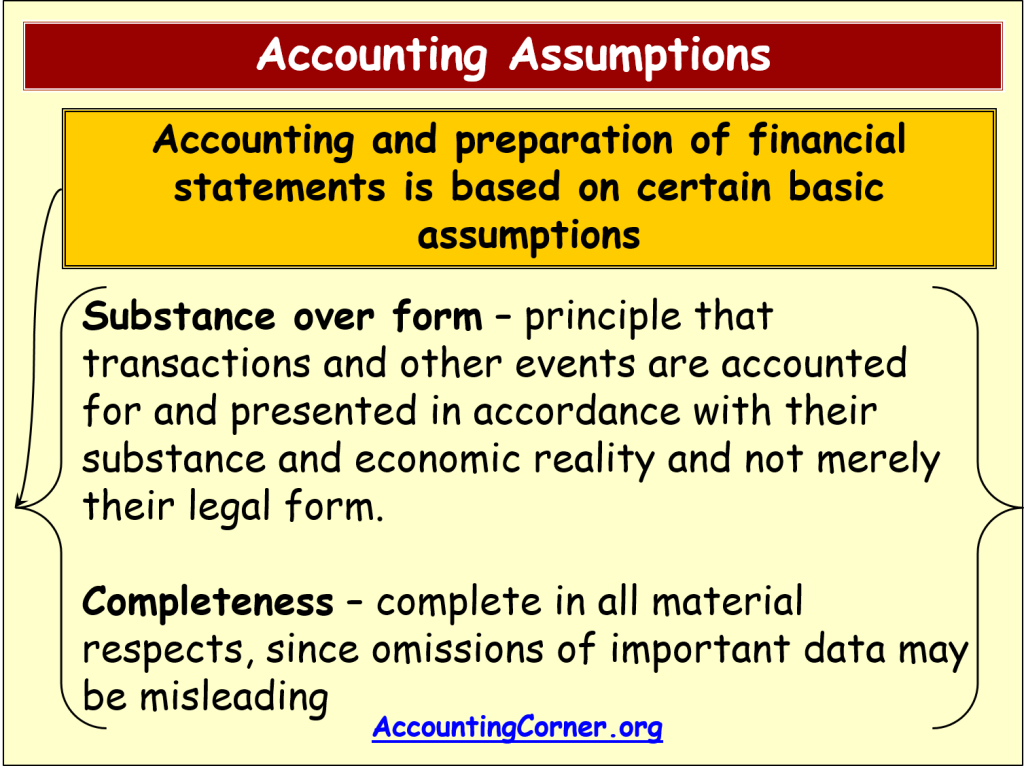 19-accounting-concepts-5-sibstance-over-form-completeness