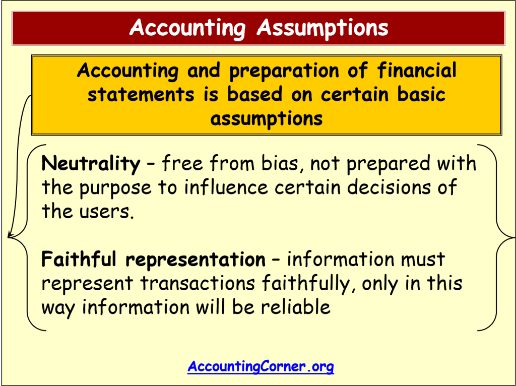 19-accounting-concepts-6-neutrality-faithful-presentation