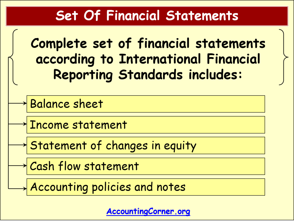 accounting-concepts-2