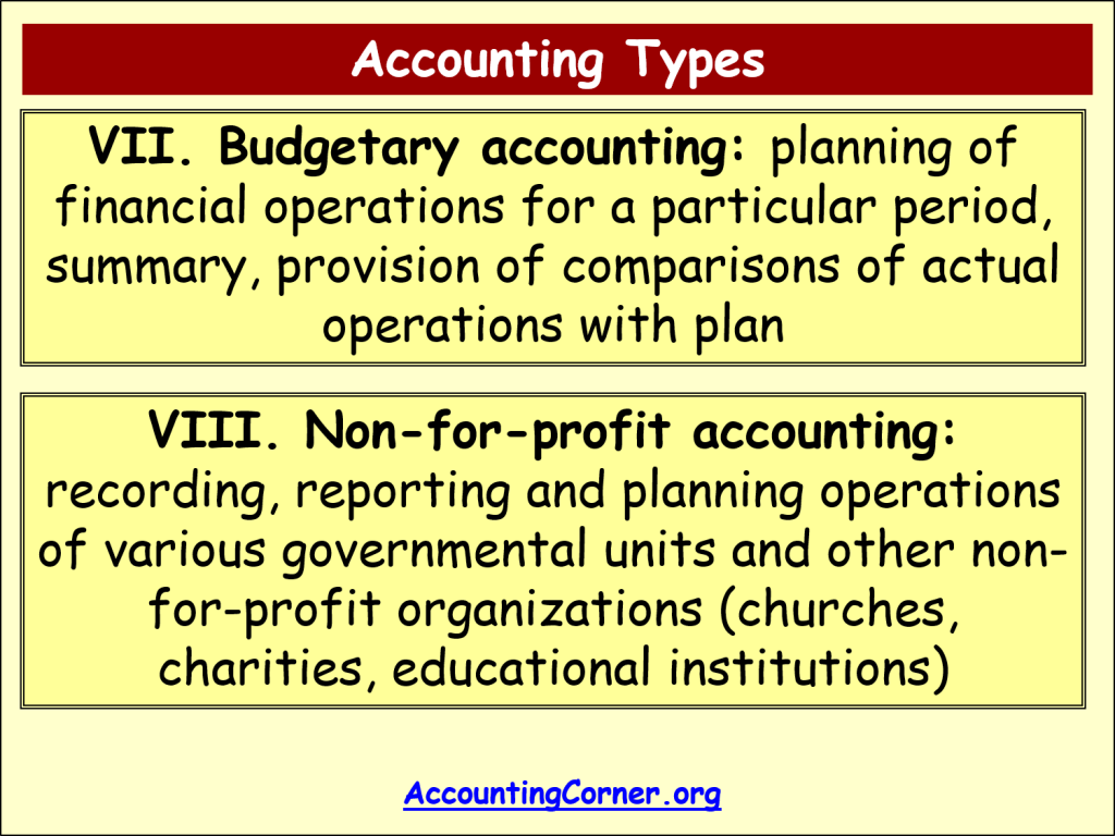 types-of-accounting-5